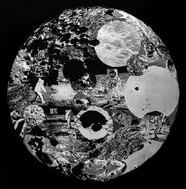 Cimlap_allo_moon