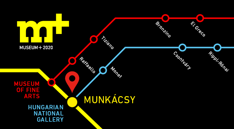 mplus_mng_munkacsy_en_800x440